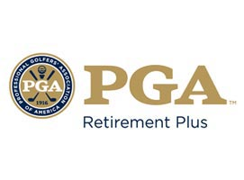 PGA Retirement Plus