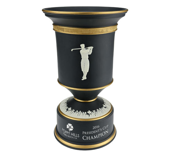 Mens Champion Cup